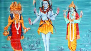 Brahma Widescreen