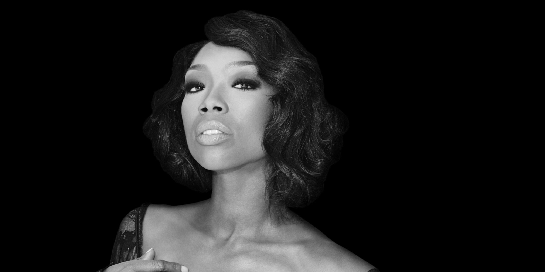 Brandy Hd Desktop