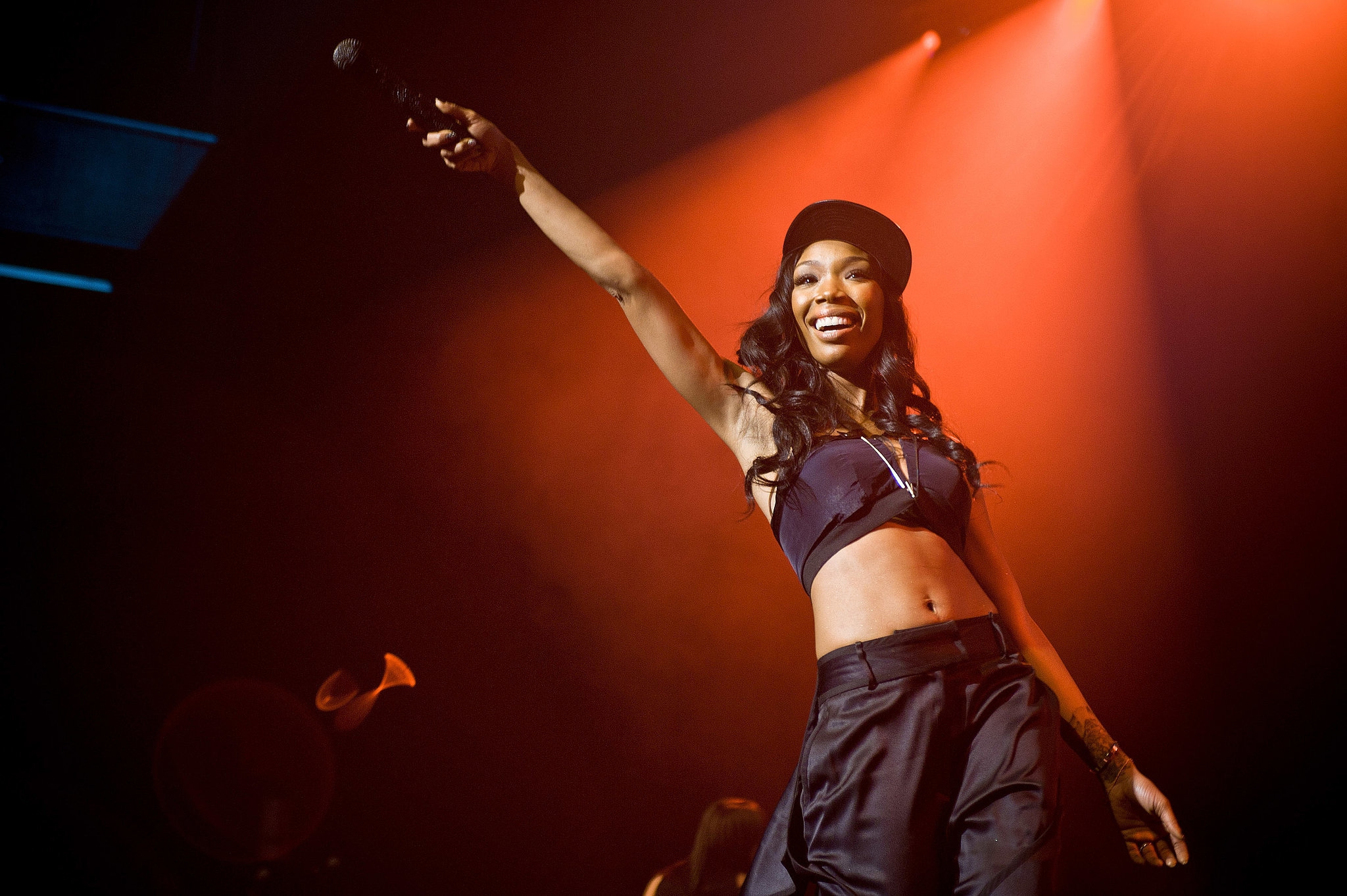 Brandy High Quality Wallpapers