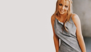 Britney Spears Hd