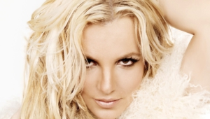Britney Spears Hd Desktop