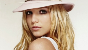 Britney Spears Images