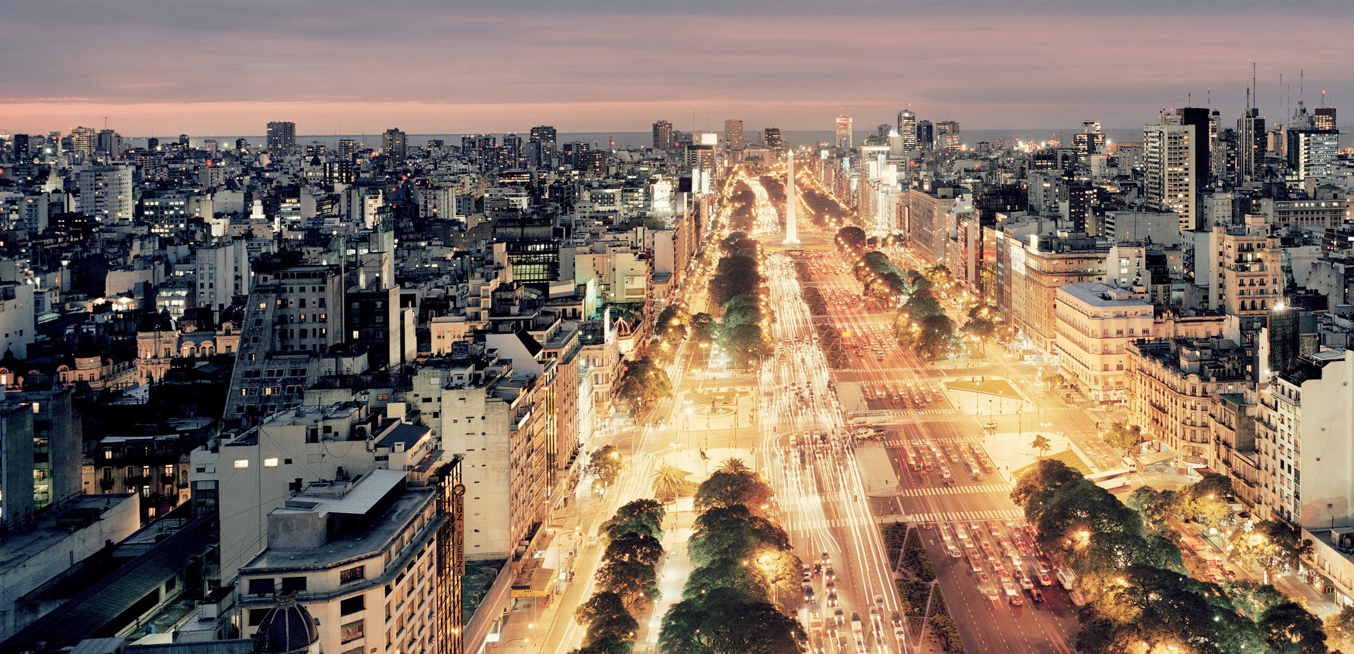 Buenos Aires Wallpapers And Backgrounds