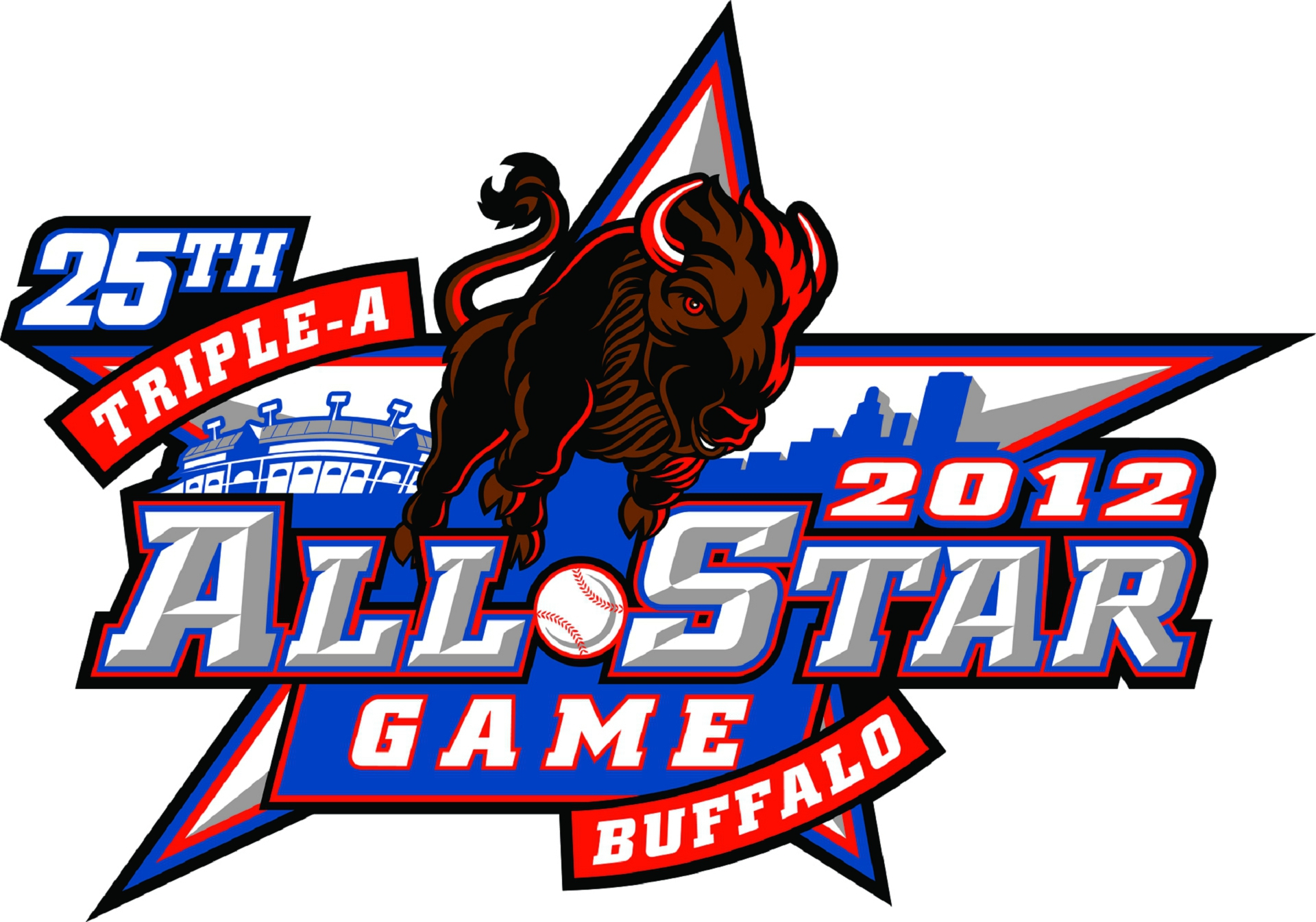 Buffalo Bisons High Definition Wallpapers