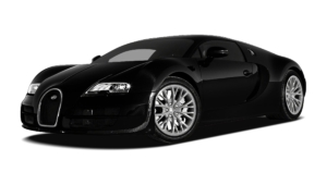 Bugatti Veyron Wallpaper For Computer