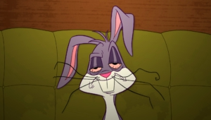 Bugs Bunny Pictures