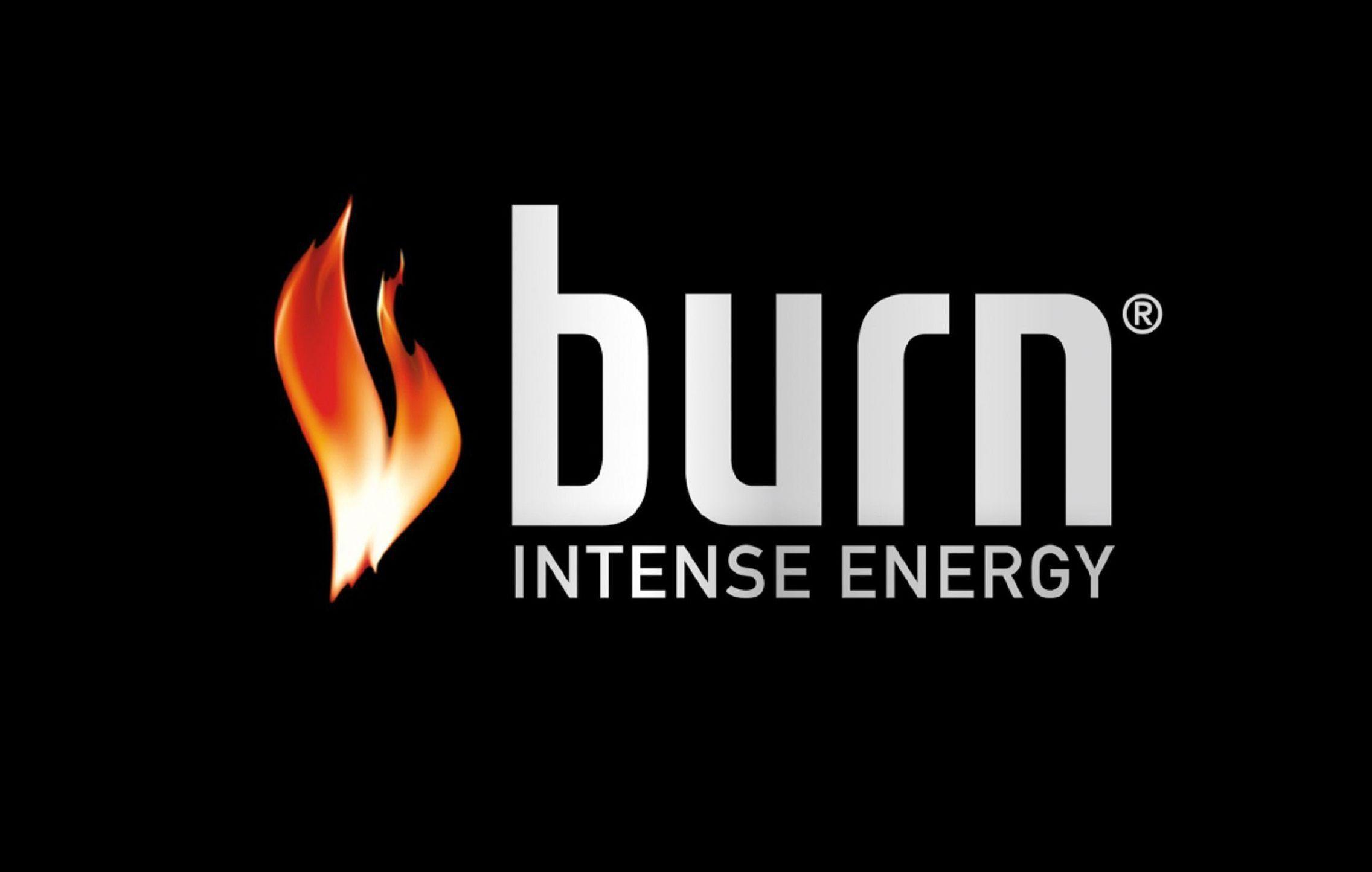 Burn Widescreen