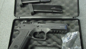Cz 75 Sp 01 High Definition
