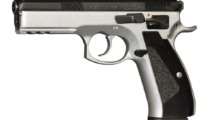 Cz 75 Sp 01 High Definition Wallpapers