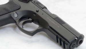 Cz 75 Sp 01 Widescreen