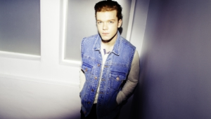 Cameron Monaghan Wallpapers Hd