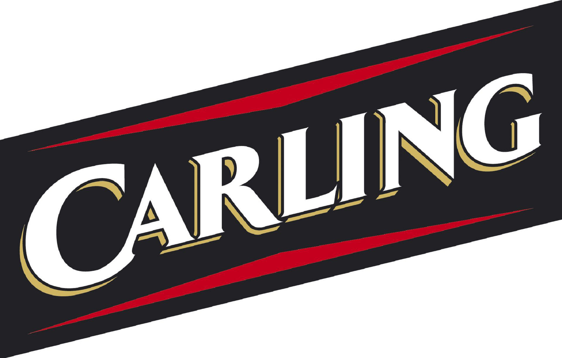 Carling Background