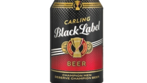 Carling Hd Desktop