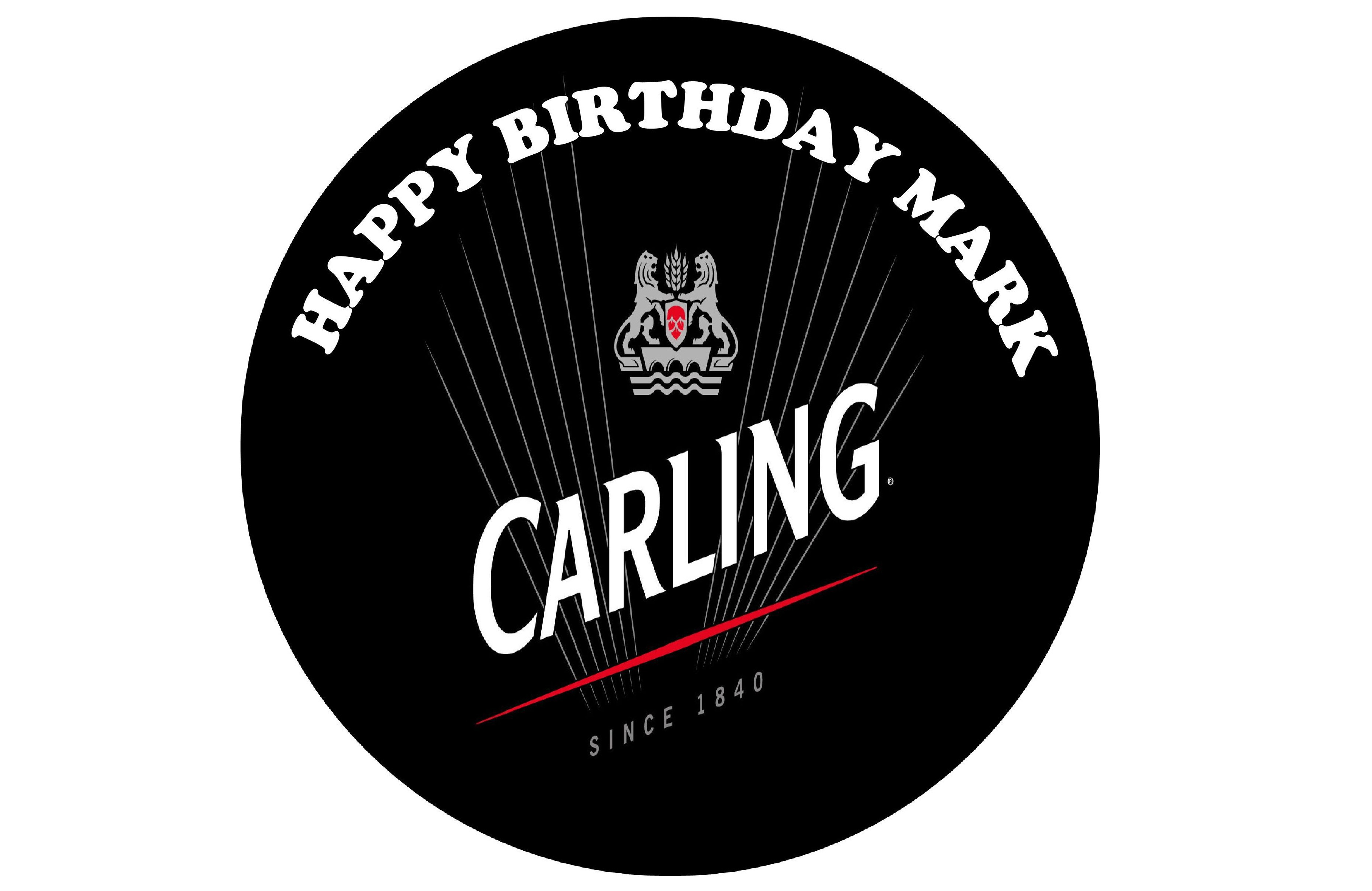Carling Images