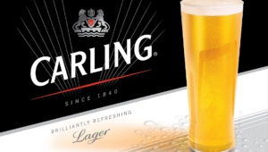 Carling Pictures