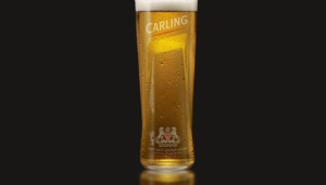 Carling Wallpapers