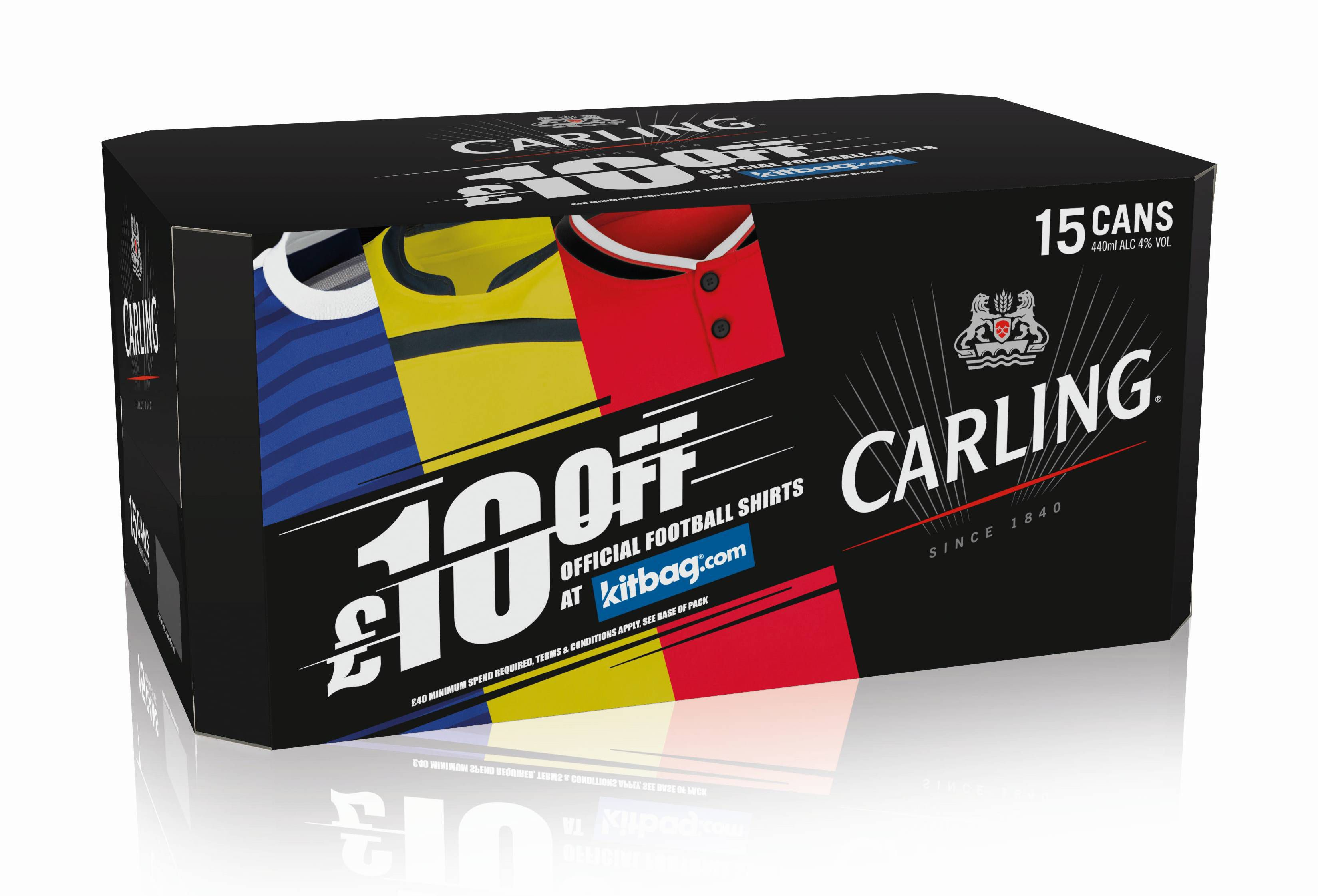 Carling Wallpapers Hd