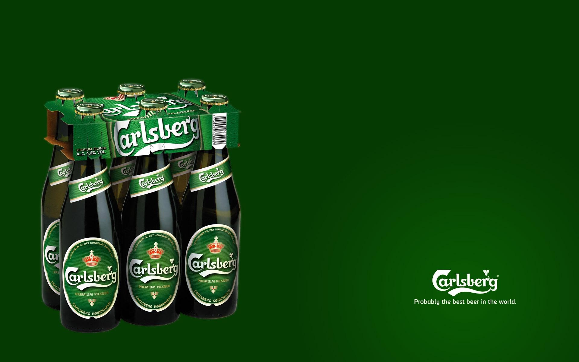 Carlsberg Hd Wallpaper