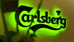 Carlsberg Wallpapers