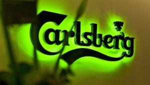 Carlsberg Wallpapers