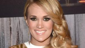 Carrie Underwood Hd Desktop