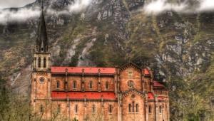 Castillo De La Cueva Pictures