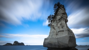 Cathedral Cove Full Hd