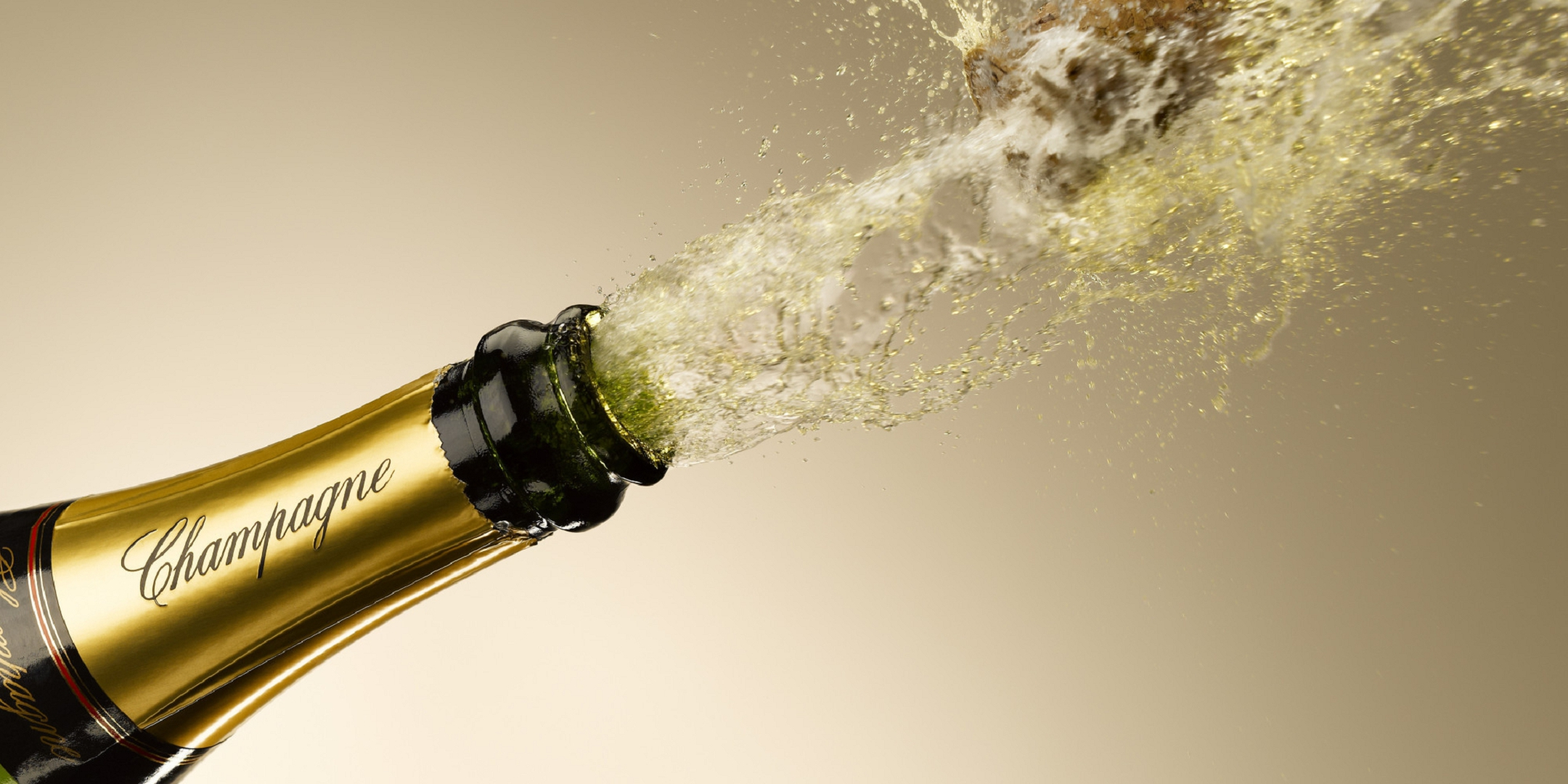 Champagne Wallpapers Hd
