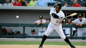 Charlotte Knights High Quality Wallpapers