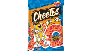 Cheetos Hd Desktop