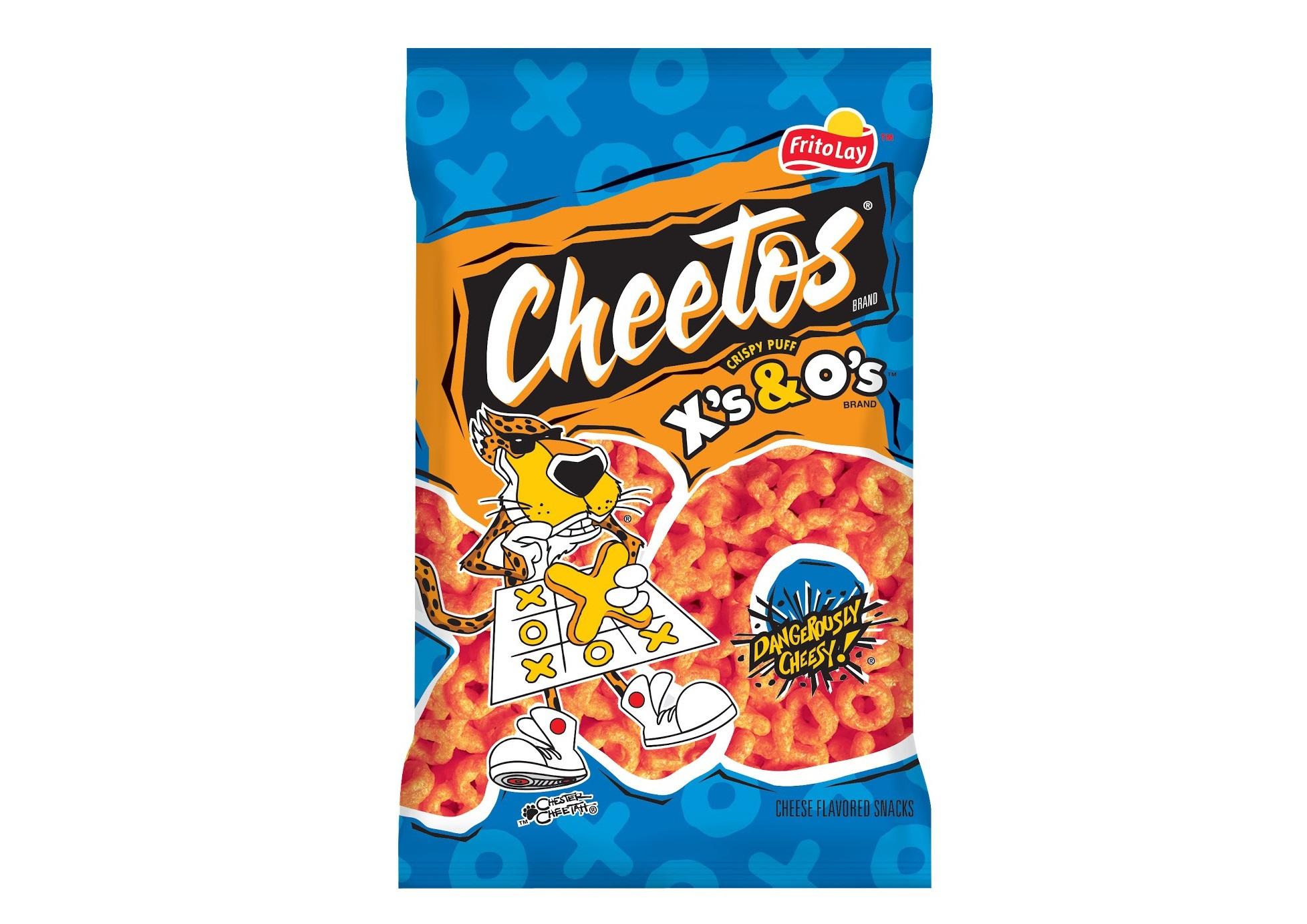 Cheetos Hd Desktop