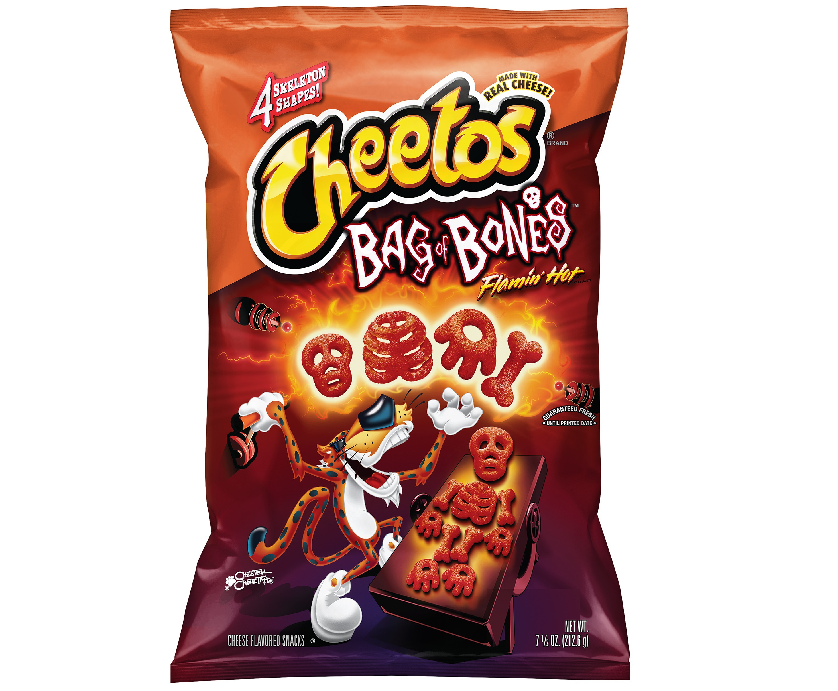 Cheetos High Definition Wallpapers