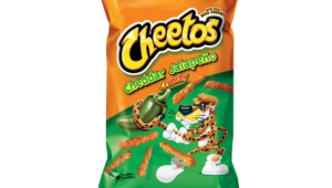 Cheetos Images
