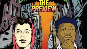 Chiddy Bang High Definition Wallpapers