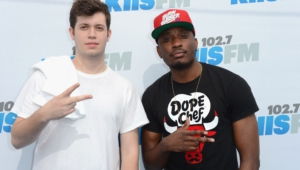 Chiddy Bang Wallpapers Hd