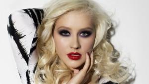 Christina Aguilera High Quality Wallpapers