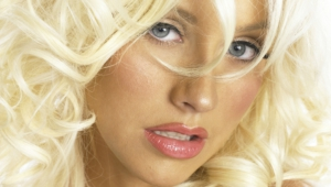 Christina Aguilera Images