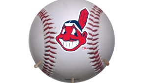 Cleveland Indians Wallpapers