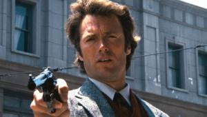 Clint Eastwood Computer Wallpaper