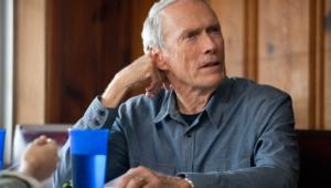 Clint Eastwood Hd Desktop