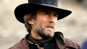 Clint Eastwood Hd Wallpaper