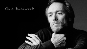Clint Eastwood Widescreen