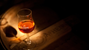 Cognac High Quality Wallpapers