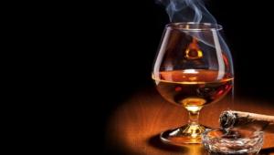Cognac Images