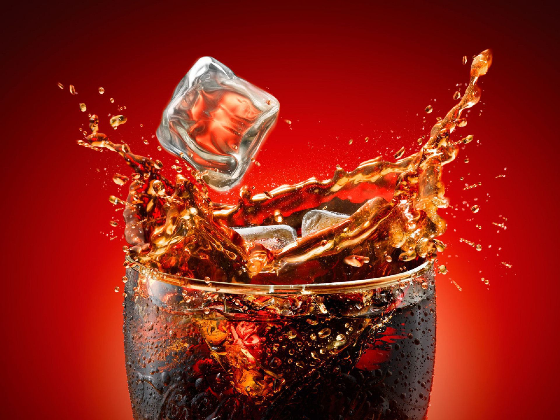 Cola Images