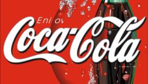Cola Photos