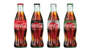 Cola Wallpaper