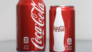Cola Wallpapers Hd