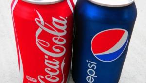 Cola Widescreen