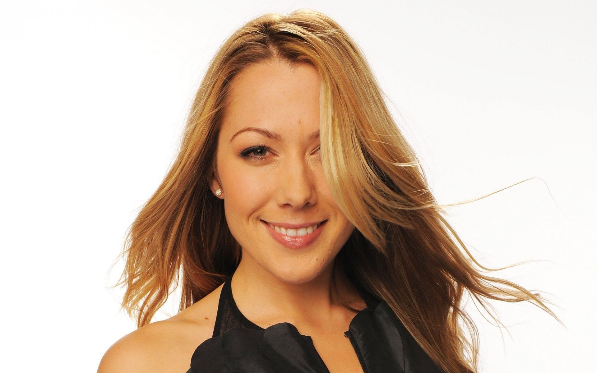 Colbie Caillat High Definition Wallpapers
